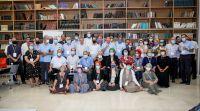 הרבנות הראשית לישראל, יהדות רבני בית הלל: סומכים את ידינו על המהפכה בכשרות