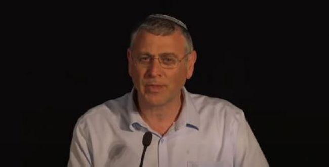 הרב בני לאו: בני המגזר שלי כבשו את 'עזרת ישראל'