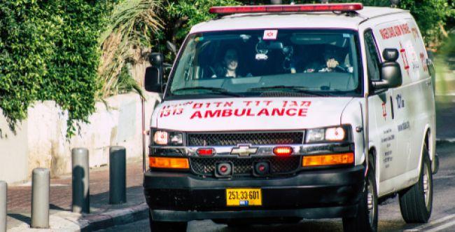 אסון בצפון: נקבע מותה של בת ה-5 שנפגעה מאוטובוס