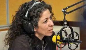 """חדשות רדיו, טלוויזיה ורדיו, מבזקים קרן נויבך נגד מנהליה בתאגיד: """"בחילה מלקרוא"""""""