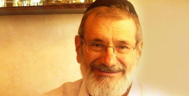 ברוך דיין האמת: הסופר החרדי הוותיק הלך לעולמו