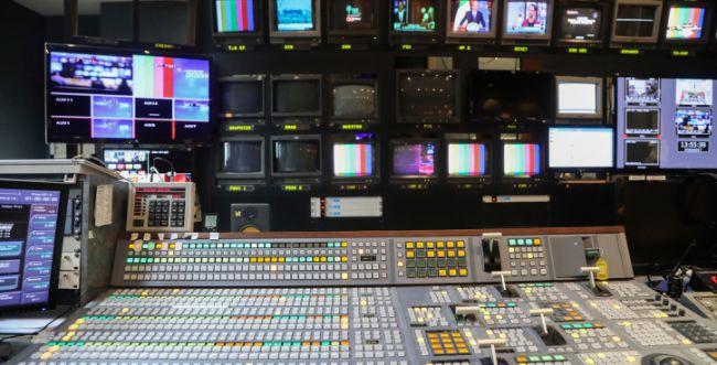 הדרמה באולפן שישי: זו הסיבה לתקלות בשידור?