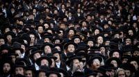 חדשות, חדשות חרדים, מבזקים תשעה באב | על הקשר של החרדים לחברה הישראלית