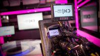 """חדשות טלוויזיה, טלוויזיה ורדיו עובדי התאגיד מגיבים: """"תרבות ארגונית בעייתית"""""""
