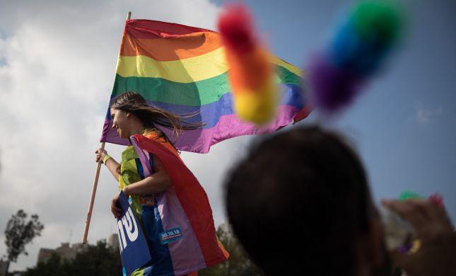 """המדינה מבקשת מבג""""צ: תתיר פונדקאות להומואים"""