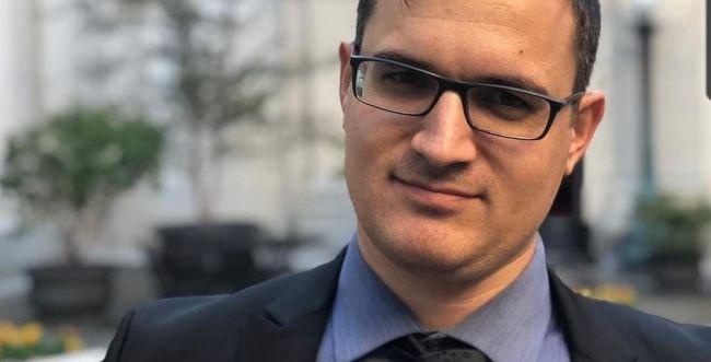 ברנז'ה: מבקר המדינה מינה יועץ תקשורת סרוג