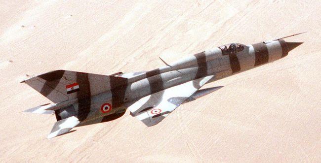 היום בהיסטוריה: קרב האוויר שהרוסים מנסים לשכוח