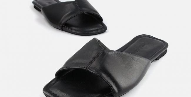 שחור בקיץ? בואי ללמוד איך לובשים את זה נכון