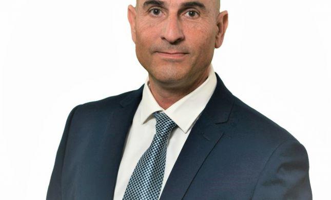 """מינוי סרוג: מנכ""""ל חדש למשרד העלייה והקליטה"""