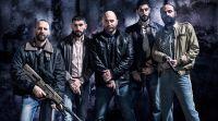 חדשות טלוויזיה, טלוויזיה ורדיו מדהים: הסדרה הישראלית 'פאודה' בדרך לאיראן