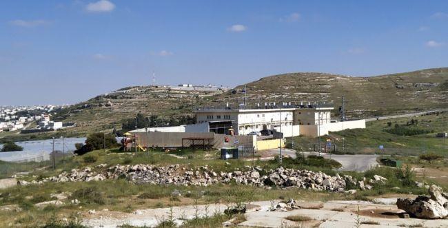 לראשונה בתקופת בנט: יהודים יפונו בדרום הר חברון