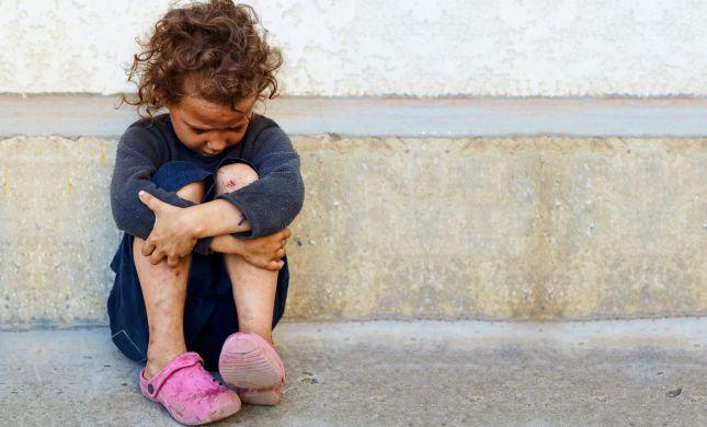 16 יתומים בשבועיים: תרמו עכשיו לעזור לילדים