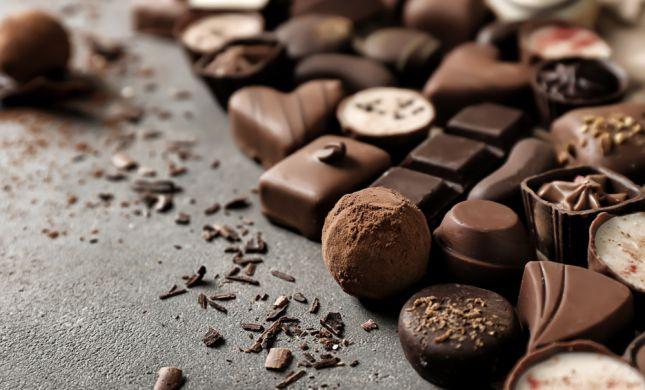 האם שוקולד באמת בריא?| יום השוקולד הבינלאומי