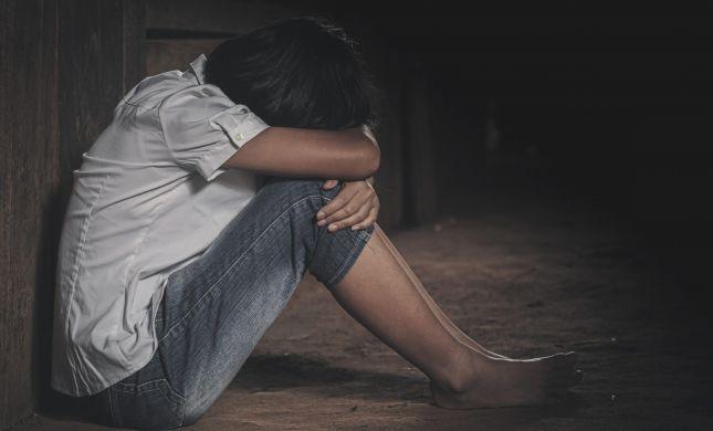 זקוקים לעזרתכם: 9 יתומים איבדו את אביהם לקורונה