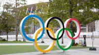 חדשות ספורט, ספורט אולימפיאדת 2032 תיערך באוסטרליה