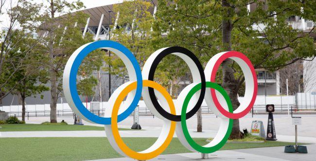 אולימפיאדת 2032 תיערך באוסטרליה