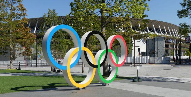 סופית: משחקי אולימפיאדת טוקיו ייערכו ללא קהל