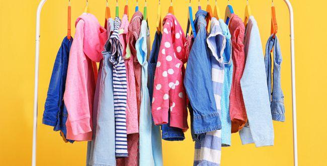 לקראת החגים: כך תמצאו את הבגדים הטובים ביותר