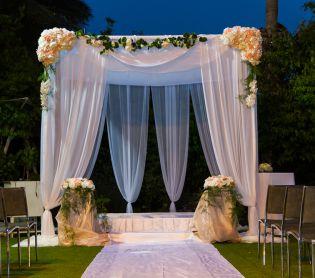 חדש על המדף, צרכנות לקראת עונת החתונות: השמחה מתחילה ברנואר