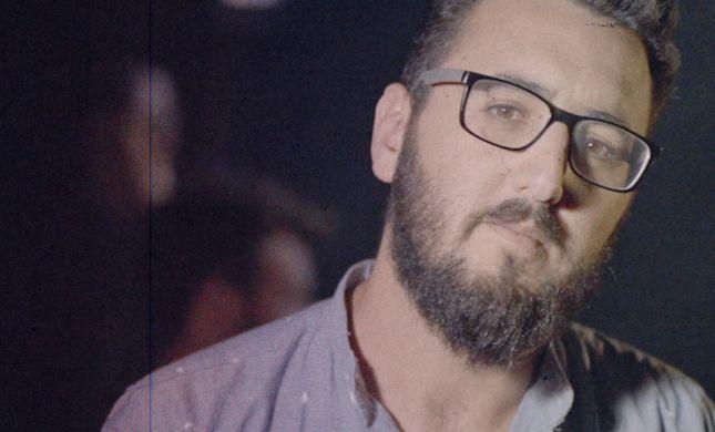 """אלנתן שלום, כוכב """"דה וויס"""" בשיר חדש: שינויים"""