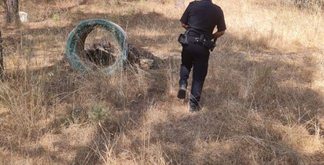 נעצרו 3 אחים מהכפר זרזיר בחשד לרצח אימם