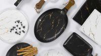 חדש על המדף, צרכנות שולחן החג שלכם מחכה לכם ברשת Mashbir!