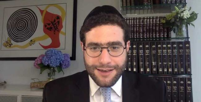 להתפלל כמו הרב קוק: 'שערי דמעה לא ננעלו'