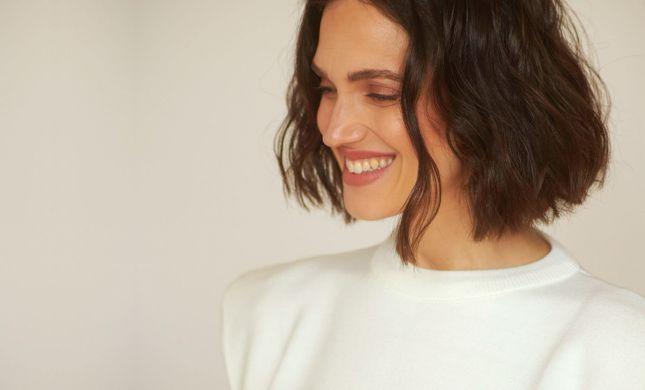 מארינה מקסימיליאן משיקה אלבום חדש