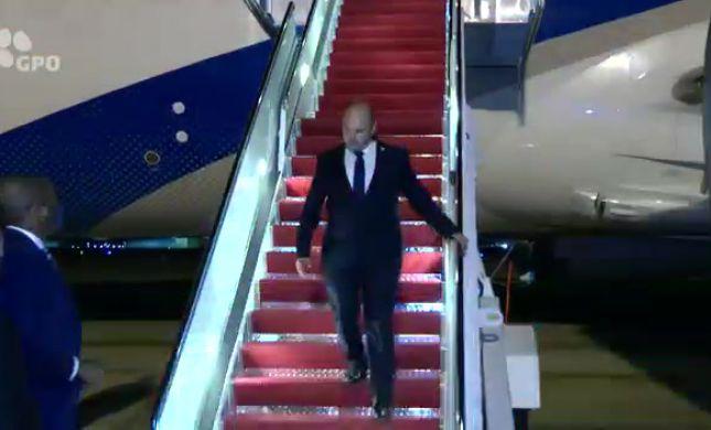"""לראשונה: בנט יטוס לנאום בעצרת הכללית של האו""""ם"""