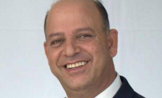 מועמד 'תקווה חדשה' יועץ של שאשא ביטון נורה למוות