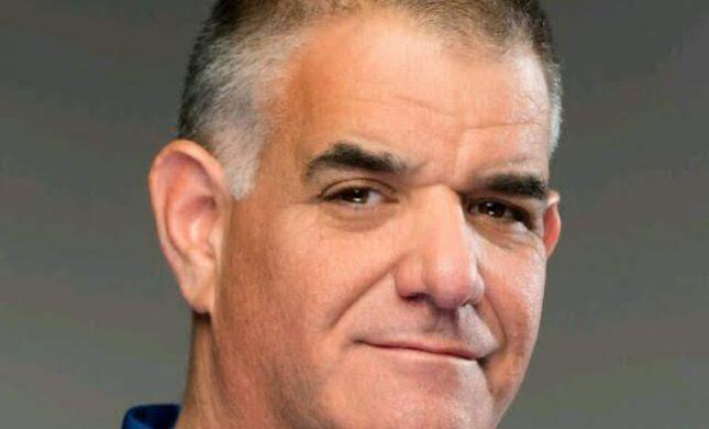 העיתונאי שגיא בשן נפטר בגיל 56