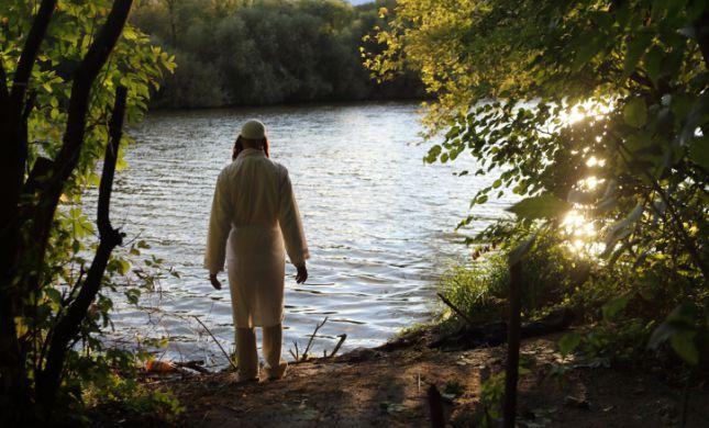 זה רק בראש שלכם: אין באומן התעלות רוחנית יותר