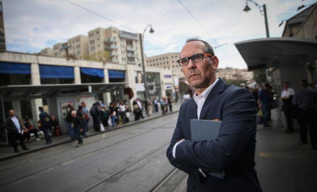 לקראת ראש השנה: מופעי סליחות מיוחדים בירושלים
