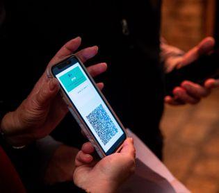 חדשות טכנולוגיה, טכנולוגי המסרונים חוזרים: מערכת 'הסכמון' החלה לפעול