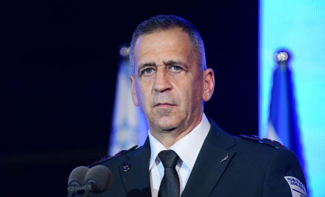 כוכבי: מי שמתנגד להגדלת הפנסיות - פוגע בצבא