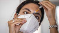 חדשות בריאות, חינוך ובריאות, מבזקים מתחילים בחיסונים של אסטרהזניקה   כל הפרטים