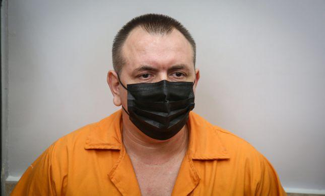 עדיין מסוכן: המדינה ערערה על שחרור זדורוב