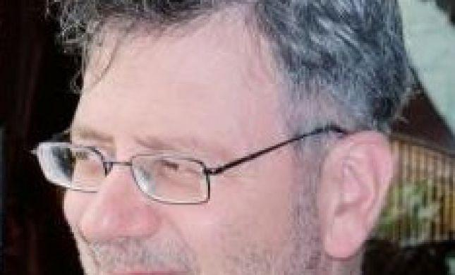 """בג""""צ ביטל את החלטת גלנט בנוגע לפרס ישראל"""