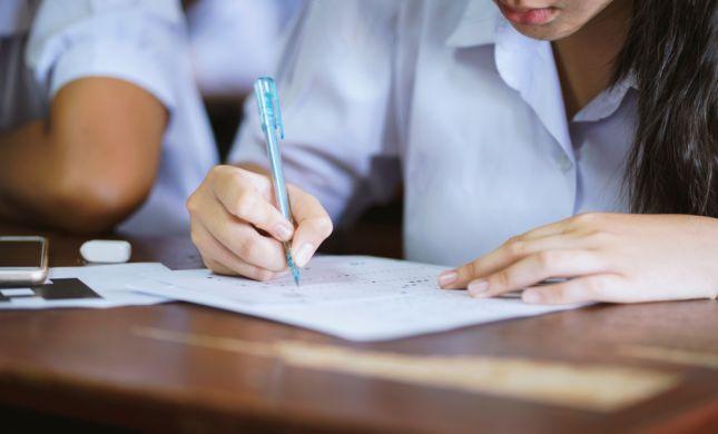 מבחן חוזר: חשד לרמאות במבחני הרישוי לרפואה