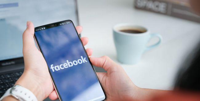 פייסבוק אוסרת על פרסום תוכן של הטליבאן ותומכיו