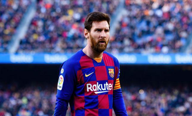 אחרי ההלם: למה מסי עזב את ברצלונה?