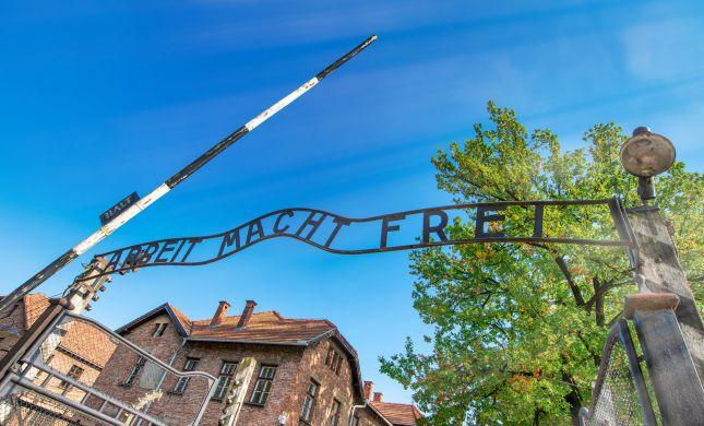 בצל המשבר: פולין שוקלת לעצור את המסעות מישראל