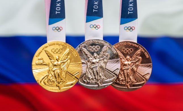 עכשיו כשנגמר: כמה אתם זוכרים מאולימפיאדת טוקיו?