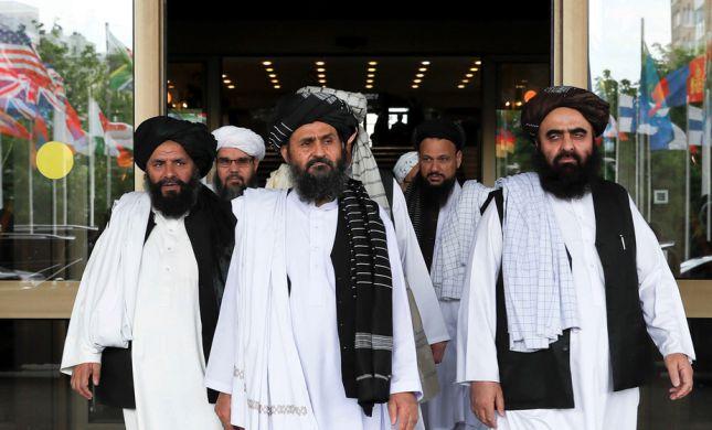 בצל הטליבאן: אפגניסטן מציינת את יום העצמאות