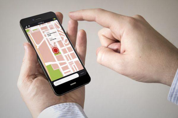 הממשלה אישרה: אכיפת בידוד באמצעות אפליקציה