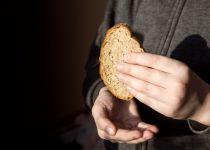 """""""לשובע ולא לרזון"""": תרמו עכשיו ארוחות לחגים"""