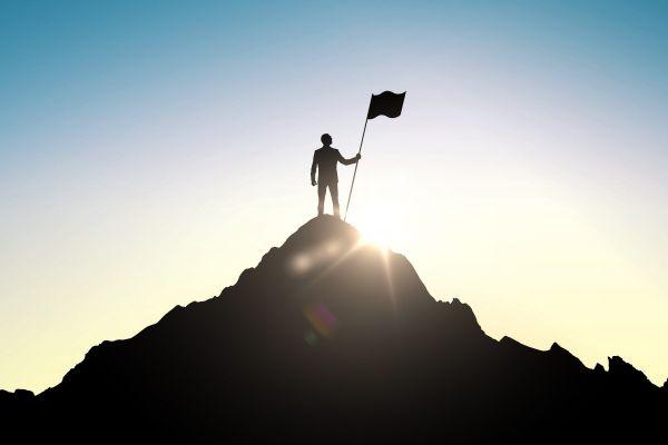הצלחה היא עניין של תחושה? | ביקורת ספרים