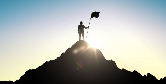 הצלחה היא עניין של תחושה?   ביקורת ספרים