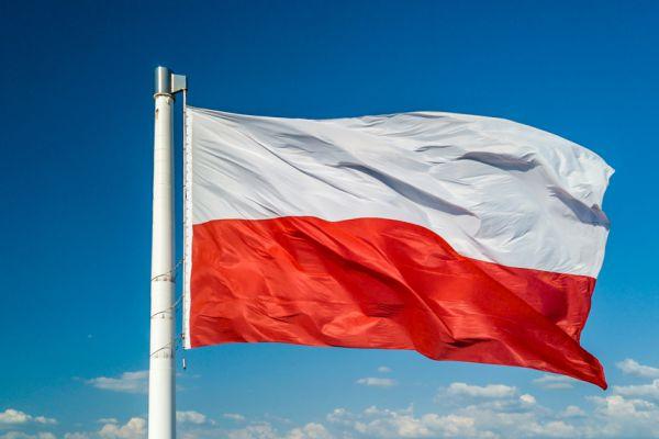 הרב הראשי לפולין: אזורים ללא להט״ב – נגד ההלכה