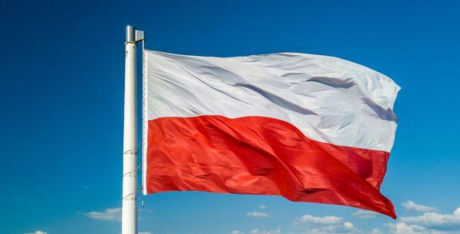 הרב הראשי לפולין: אזורים ללא להט״ב - נגד ההלכה